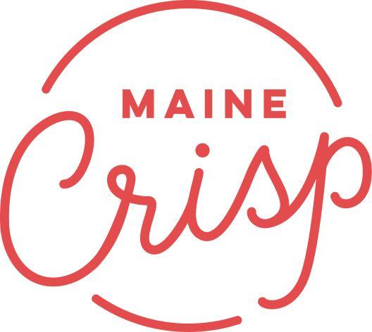 Maine Crisp