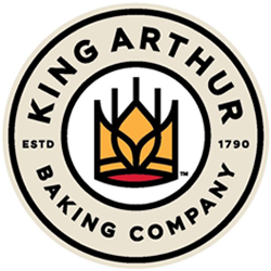 king-arthur-flour-logo
