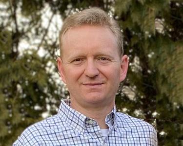 Chris Mirick