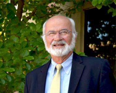 Nick Washienko