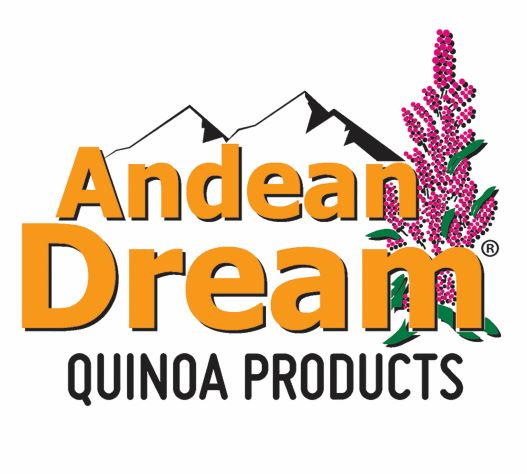 Andean Dream