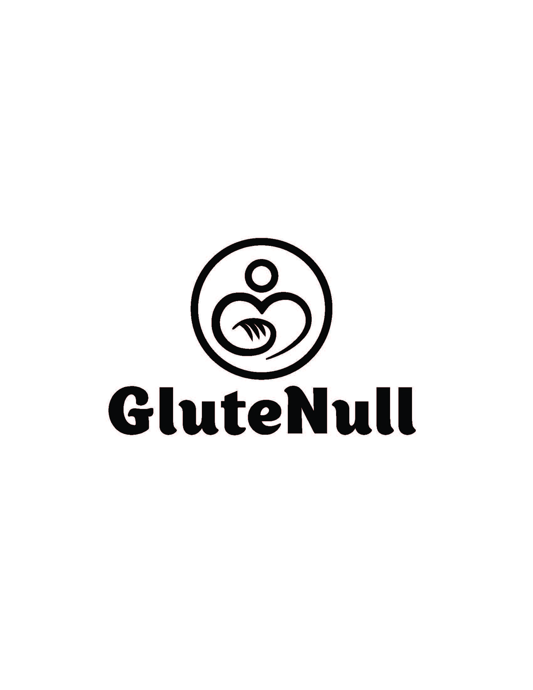 Glute Null